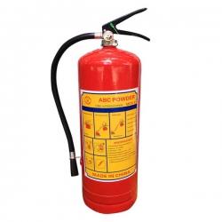 Bình chữa cháy ABC 8kg bình dương