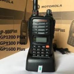 Bình Dương Bộ Đàm MOTOROLA GP1300plus