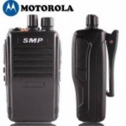 Bình dương máy bộ đàm motorola SMP418