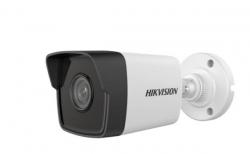 Camera IP hồng ngoại 2.0 Megapixel HIKVISION DS-2CD1023G0E-ID