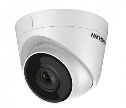 Camera IP Dome hồng ngoại 2.0 Megapixel HIKVISION DS-2CD1323G0-IU