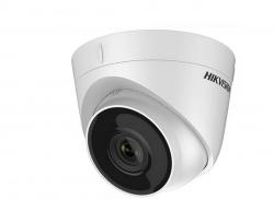Camera IP Dome hồng ngoại 2.0 Megapixel HIKVISION DS-2CD1323G0E-ID