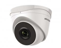 Camera IP Dome hồng ngoại 2.0 Megapixel HIKVISION DS-D3200VN(B)